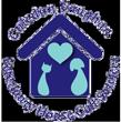 CV House Vet Logo